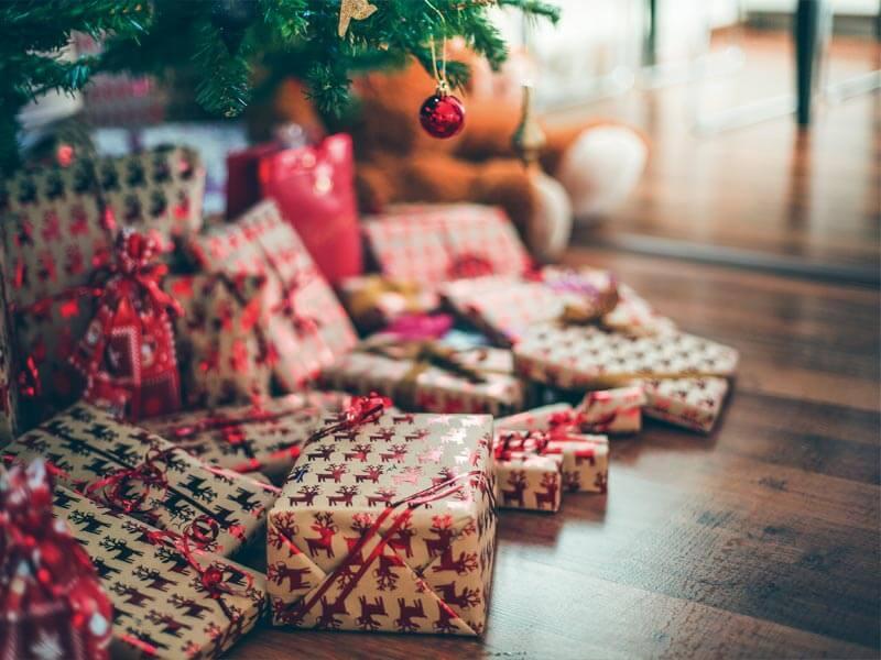 Cómo Mejorar Las Ventas Online En Navidad