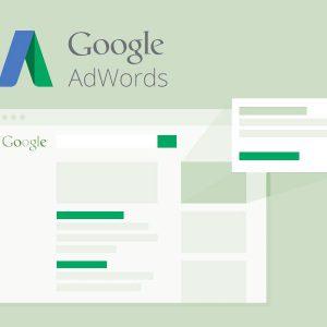 Cómo Anunciarse Con Google Adwords